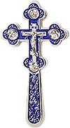 Крест требный №2-2