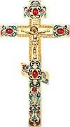 Крест напрестольный - 55a
