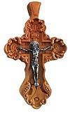 Крест нательный №82