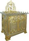 Панихидный стол - 13 (71 свеча)