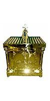 Панихидный стол - 2 (на 140 свечей)