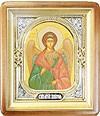 Православная икона: Св. Ангел-Хранитель