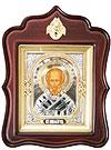 Православная икона: Свт. Николай Чудотворец - 24