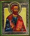 Икона: Святой апостол и евангелист Марк