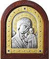 Икона Знамение Пресв. Богородицы - А157-6