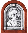 Икона: Спас-Вседержитель - А54-2