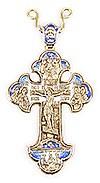 Наперсный крест №0-326