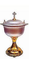 Купель для крещения - 1
