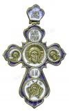 Наперсный крест №285