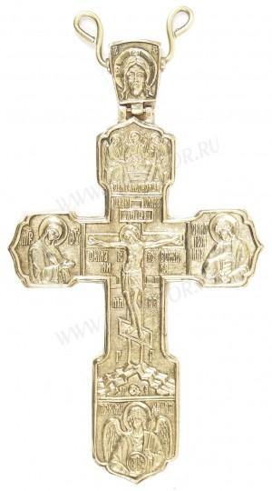 Наперсный крест №0-166
