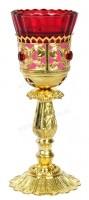 Церковная лампада - 61