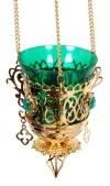 Церковная лампада - 65