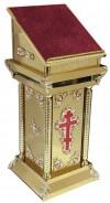 Аналой церковный №358