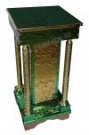 Столик литийный №494