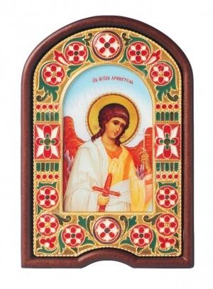 Икона: Ангел-Хранитель