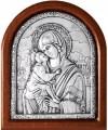 Донская икона Пресв. Богородицы - А136-1