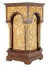 Столик литийный №2