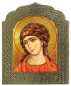 Икона св. Ангела-Хранителя - 9