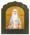 Икона св. мученицы Вел. княгини Елисаветы